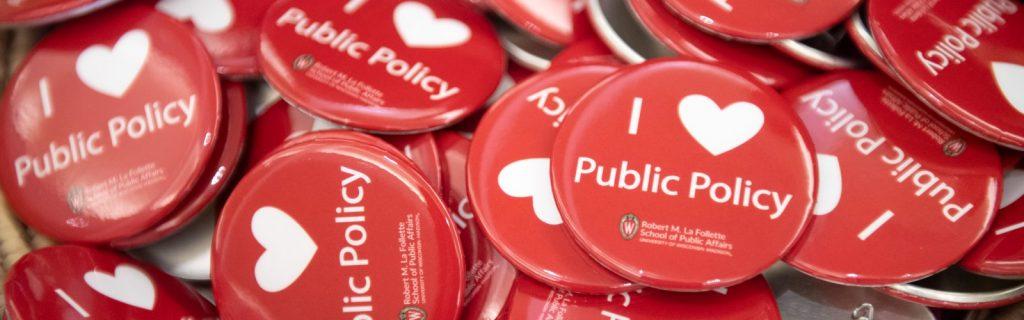 La Follette Forum: Climate Policy (OLD) - Kohl Initiative ...